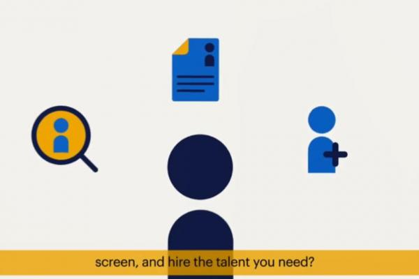 2021 talent acquisition strategies Randstad Sourceright